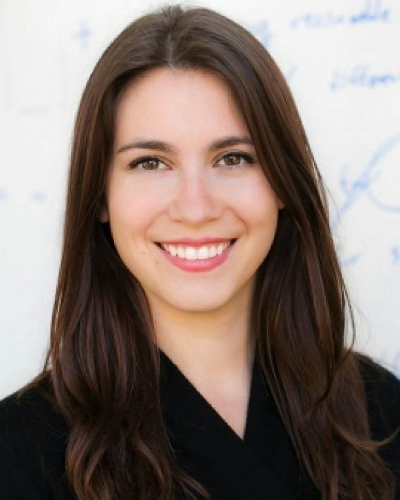 Rachel Cummings Georgia Tech