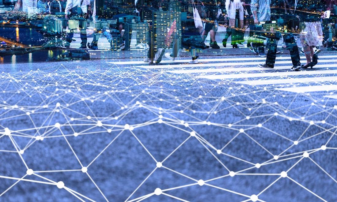 Smart City Data Privacy